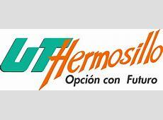 Becas – Universidad Tecnológica de Hermosillo