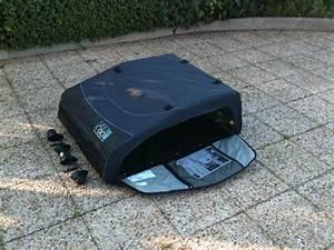 Coffre De Toit Voiture : trop de bagages en voiture pensez au coffre de toit ~ Melissatoandfro.com Idées de Décoration