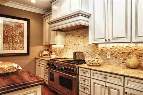 kitchen backsplash design ideas page