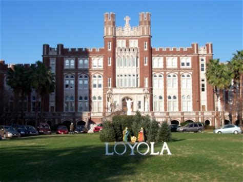 Loyola University New Orleans, Louisiana College. Hospitality Major Colleges Ultrasound Ob Gyn. List Of E Mail Addresses Sport Bike Insurance. Online Sports Psychology Courses. Project Portfolio Management Tool. Foot And Ankle Chicago Hansen Brothers Moving. Fixing Potholes In Gravel Driveway. Assisted Living South Shore Ma. Counselor Courses Online Check Speed Comcast