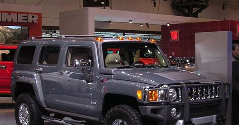 how cars engines work 2010 hummer h3 parental controls all car collections 2010 hummer h3
