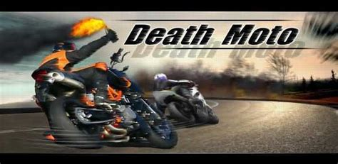 Best Bike Racing Games That You Should Play