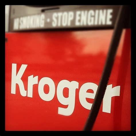 kroger phone number kroger fuel center gas stations 200 gallatin pike s