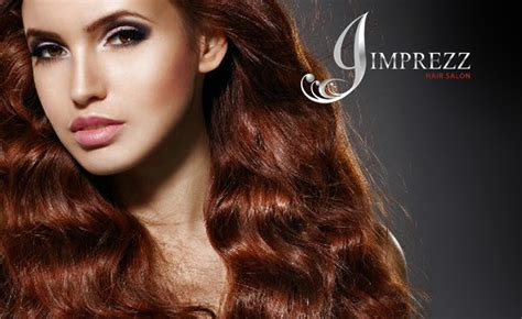 HD wallpapers hair makeover newcastle