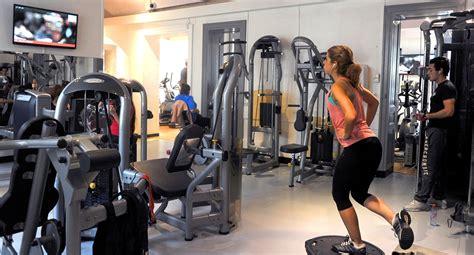 salle de sport 224 bellecour lyon 2 l appart fitness