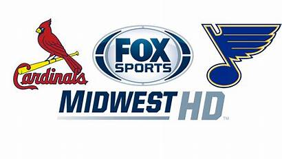 Fox Sports Midwest Cable Without Grounded Reason
