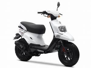 Moped 50ccm Yamaha : scooter yamaha 50cc occasion ~ Jslefanu.com Haus und Dekorationen