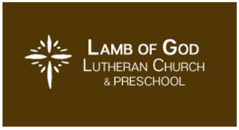 child care amp education family eguide 453   LOG Preschool Logo