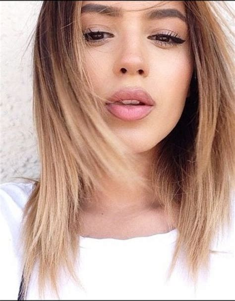 teen hair styles haircuts for with thick hair haircuts