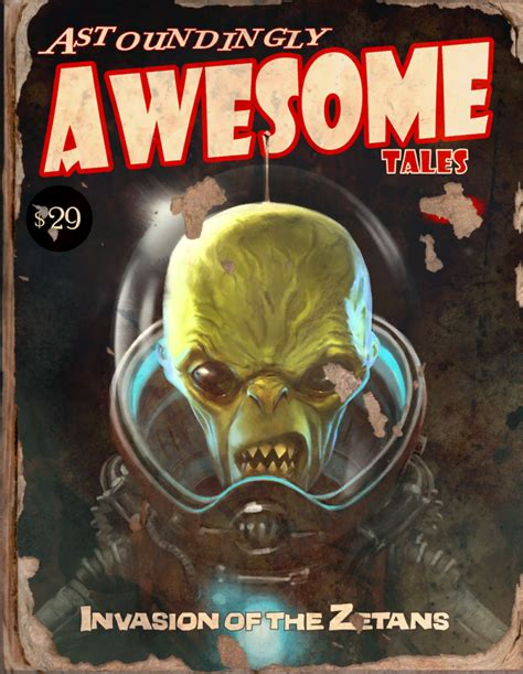 fallout 4 s complete magazine collection published online
