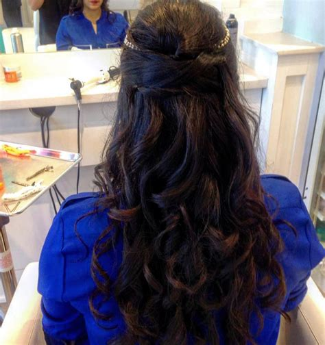long curly haircuts ideas hairstyles design