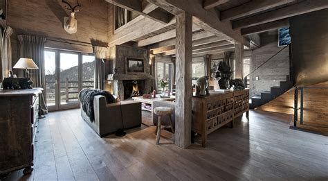 verbier chalets to rent family ski chalet for rent in verbier with sauna and