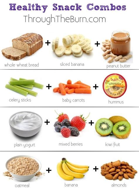 healthy snacks 107 best images about get fit don t quit on pinterest giving up burn calories and