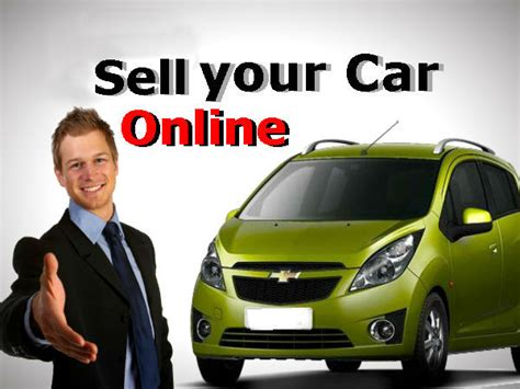 How To Sell Your Car Online  Classifieds  Tips  Price. Business Cards Florida Windows Exchange Email. Cheapest Liability Auto Insurance. Best Dermatologist Los Angeles. Legal Case Tracking Software Dish Ipad App. Ccm Investment Advisors Cary Health And Rehab. Business Website Packages Gentle Giant Movers. What Is The Best Medicare Supplement Insurance. Guitar Lessons Nashville Tn Pbx In The Cloud