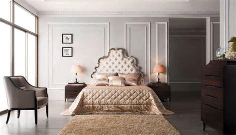 bedroom  midas bedroom  unique calssic