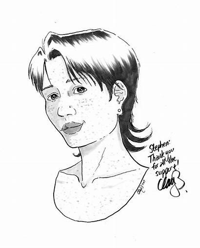 Drawing Depression Sketch Patreon Getdrawings