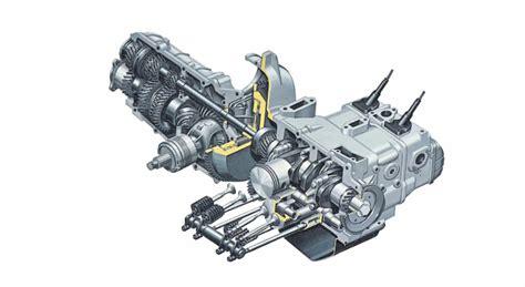 Image Cutaway View Subaru Boxer Engine Size