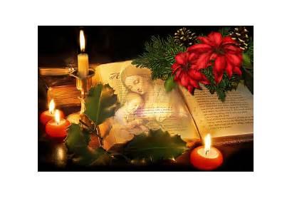 Reason Christmas Season Merry Born Christ Been