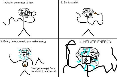 Troll Physics Meme - image 79329 troll science troll physics know your meme