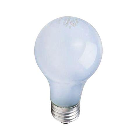 philips 100w equivalent eco incandescent a19 light