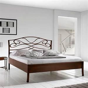 Matratze 180x200 Günstig Kaufen : metallbett 180x200 g nstig kaufen ~ Bigdaddyawards.com Haus und Dekorationen