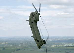 Asian Defence News: Chinook helicopter and some memories
