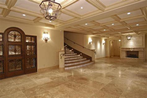 basement professionals remodel cost