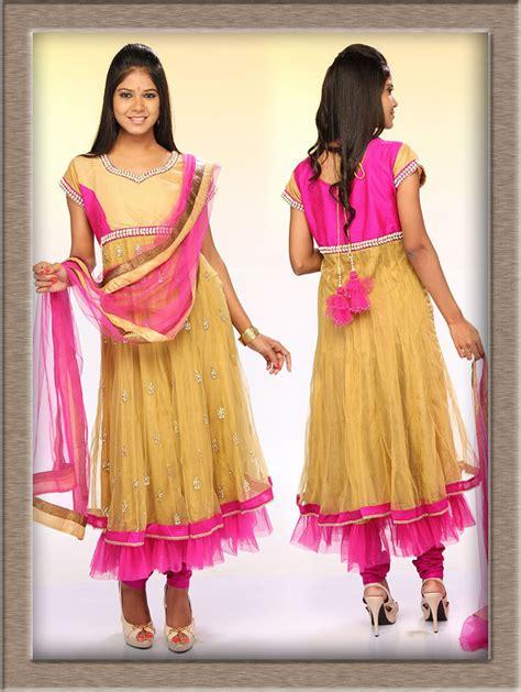 dresses designs pictures fashion clothes dress designs