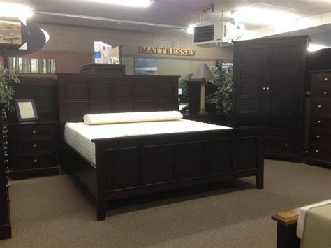 Bedroom Furniture Sale Online