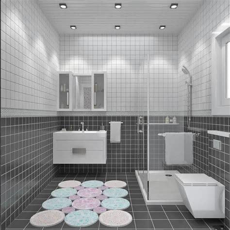 rideau de cuisine au metre amenagement salle de bains 5m2 salle de bain idées de décoration de maison ewydj1dlrq