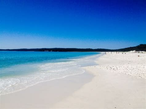 Houseboat Jervis Bay by Australian Getaways For S Day
