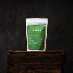 Der Neue Tipp : tipp so schmeckt der neue spezialit tenkaffee blog j ~ Lizthompson.info Haus und Dekorationen
