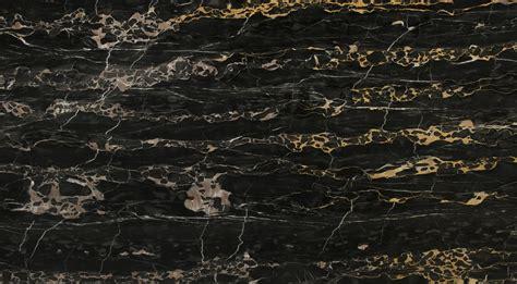 Tile Backsplash Pictures by Stone Design Marble Nero Portoro Extra