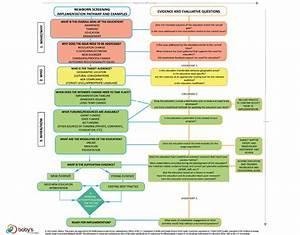Newborn Screening Education Best Practice Framework