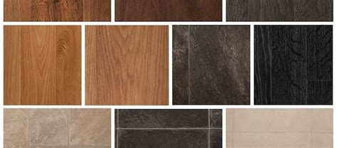 floor ls vancouver bc flooring sles vancouver bc canada carpet laminate hardwood flooring vancouver bc