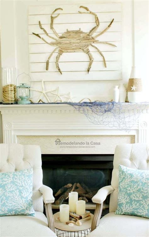 home decoration ideas  summer