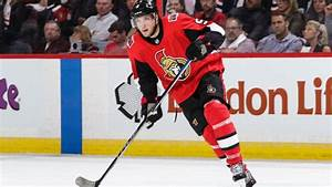 Senators lineup makes Ryan expected to play with Duchene ...