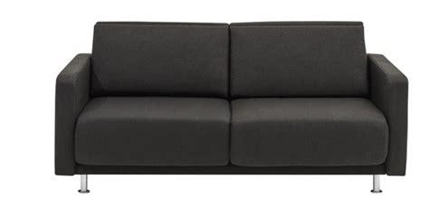 nettoyant textile canapé nettoyant canape tissu maison design wiblia com