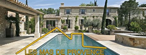 r駭ovation cuisine ancienne renovation maison var ventana