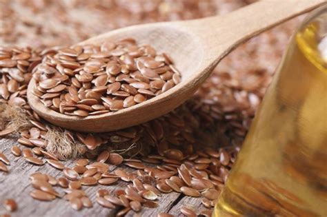 substitute for ground substitute for ground flaxseed in recipes leaftv
