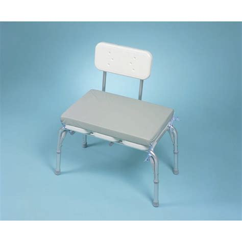 maxiaids transfer chair pad small pad only