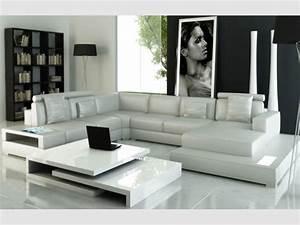 canape panoramique cuir meilleures images d39inspiration With canapé panoramique cuir center
