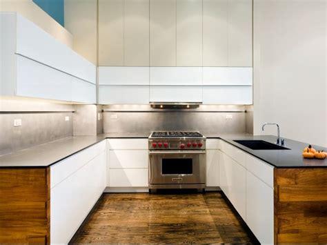 remodeling   shaped kitchen design