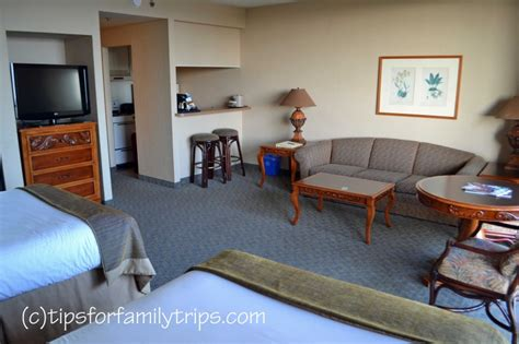Catamaran Hotel San Diego Bed Bugs by Review Of The Catamaran Resort Hotel And Spa In San Diego