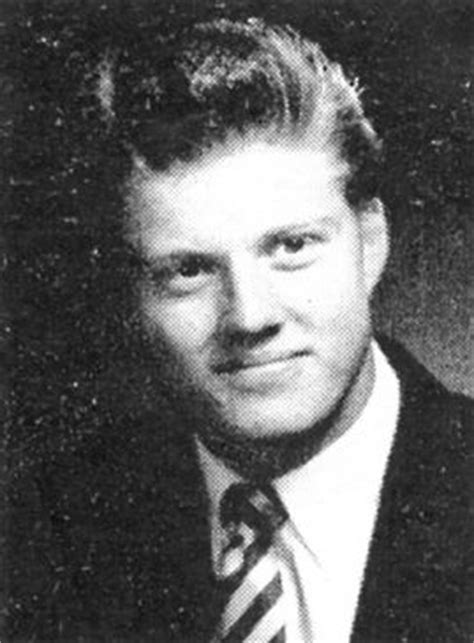 robert redford genealogy robert redford when they were young pinterest school