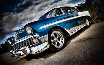 Wallpapers Cars Classic Wallpapersafari Code