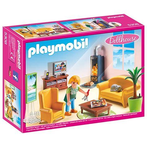 chambre des parents playmobil playmobil la maison de ville chambre de bébé cuisine