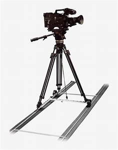 Hollywood MicroDolly for rent at Film Equipment Hire Ireland