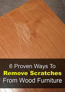 how to clean wooden furniture with vinegar make new wood look mountainmodernlife with