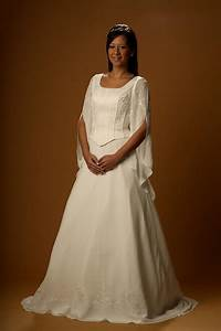 plus size wedding dresses usa where to find plus size With plus size wedding dresses usa